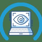 monitoreo de servicios nsit web