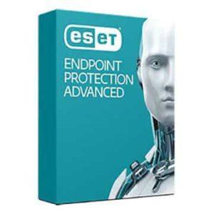 Eset EndPoint Protection Advanced en Nsit