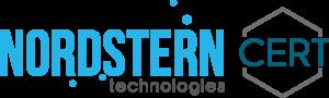 Logo Nordstern Nsit