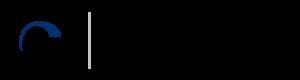 Logo certificación Nsit
