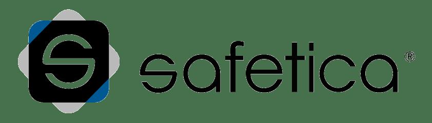 Safetica Data Loss Prevention NSIT