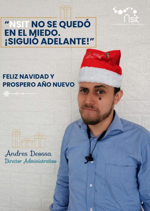 Andres-imagen-Navidad