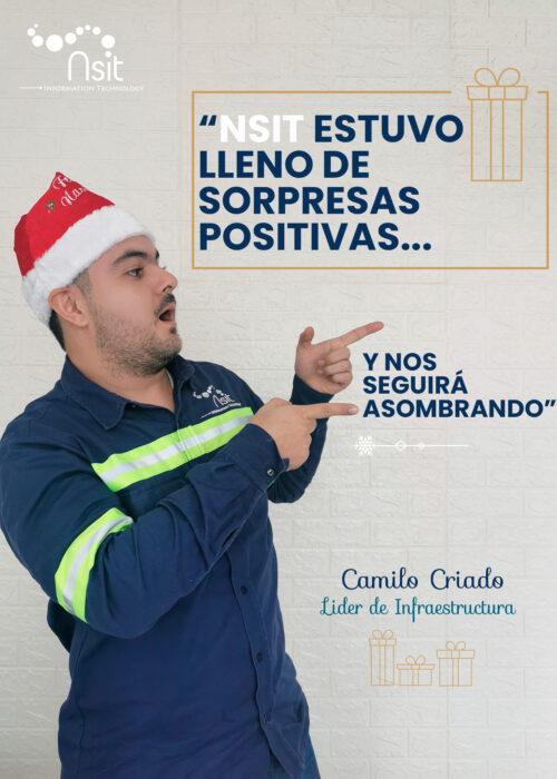 Camilo-Imagen-Navidad