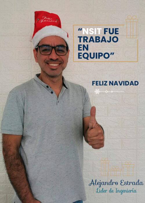 Don-Alejo-Imagen-Navidad