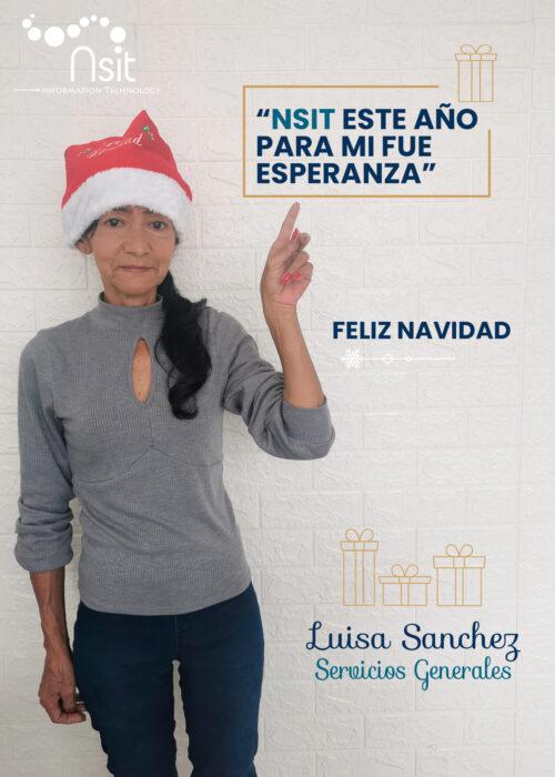 Doña-Luisa-Imagen-Navidad