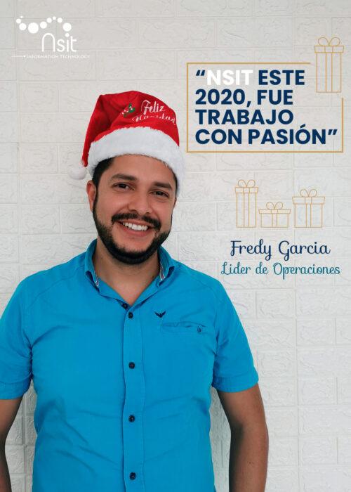 Fredy-Imagen-Navidad