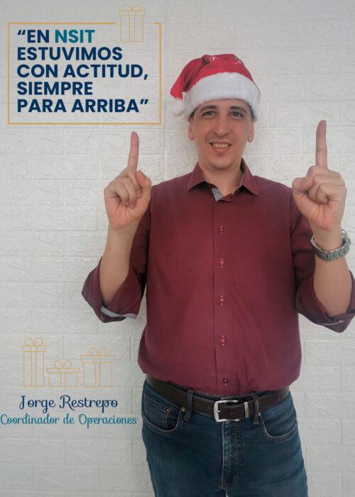Jorge-Imagen-Navidad