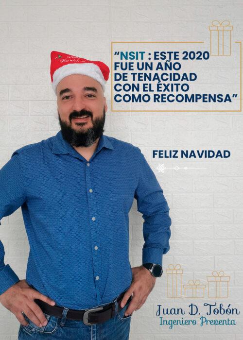 Juan-David-Imagen-Navidad