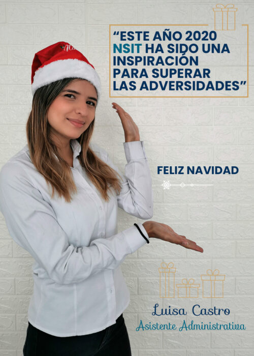 Luisa-Imagen-Navidad