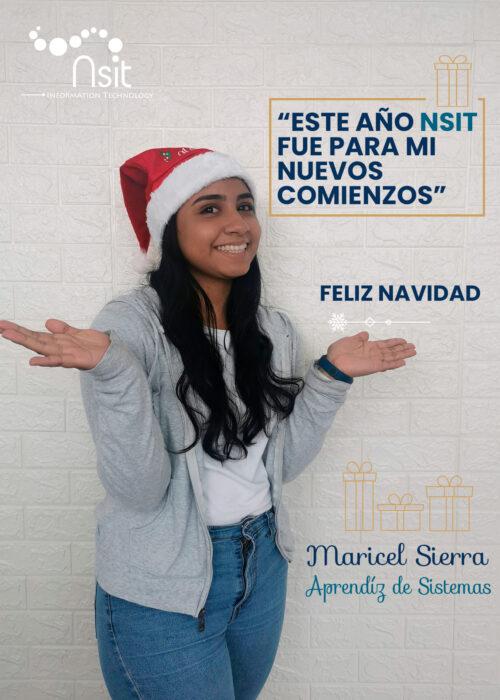 Maricel-Imagen-Navidad