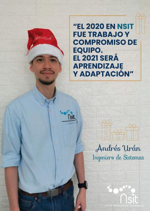 Uran-Imagen-de-Navidad