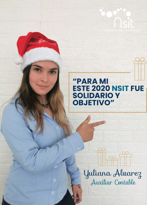 Yuliana-Imagen-de-Navidad
